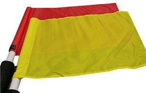 Martin Sports Linesman Flag