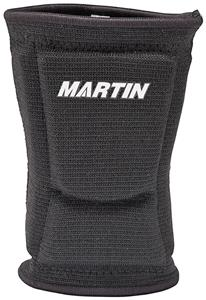 Martin Sports Volleyball Knee Pads (Pair)