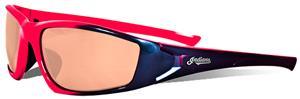 Maxx MLB Cleveland Indians Viper Sunglasses