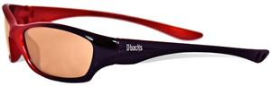 Maxx MLB Arizona Diamondbacks Prodigy Sunglasses