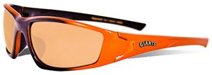 Maxx MLB San Francisco Giants Viper Sunglasses