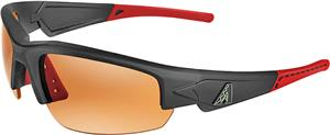 MLB Arizona Diamondbacks Dynasty 2.0 Sunglasses