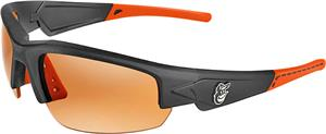 Maxx MLB Baltimore Orioles Dynasty 2.0 Sunglasses