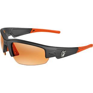 Maxx MLB Baltimore Orioles Dynasty 2.0 Sunglasses