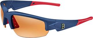 Maxx MLB Boston Red Sox Dynasty 2.0 Sunglasses