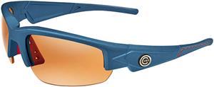 Maxx MLB Chicago Cubs Dynasty 2.0 Sunglasses