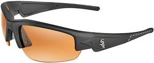 Maxx MLB Chicago White Sox Dynasty 2.0 Sunglasses