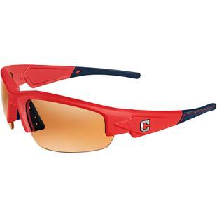 Maxx MLB Cleveland Indians Dynasty 2.0 Sunglasses