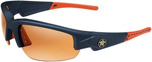 Maxx MLB Houston Astros Dynasty 2.0 Sunglasses