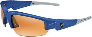 Maxx MLB Kansas City Royals Dynasty 2.0 Sunglasses