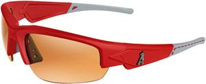 MLB Los Angeles Angels Dynasty 2.0 Sunglasses