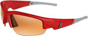 MLB Los Angeles Angels Dynasty 2.0 Sunglasses