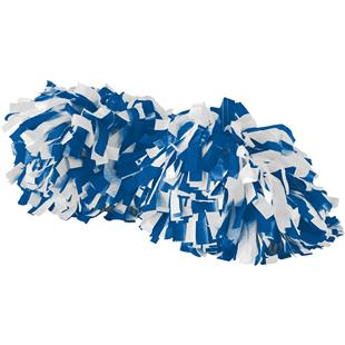 Augusta Sportswear Cheerleaders Spirit Pom