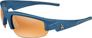 MLB Los Angeles Dodgers Dynasty 2.0 Sunglasses
