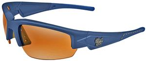 Maxx MLB Milwaukee Brewers Dynasty 2.0 Sunglasses