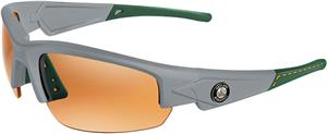 Maxx MLB Oakland Athletics Dynasty 2.0 Sunglasses