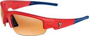 MLB Philadelphia Phillies Dynasty 2.0 Sunglasses