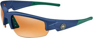 Maxx MLB Seattle Mariners Dynasty 2.0 Sunglasses