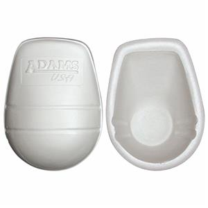 Adams Adult TL-800 2-Pc Football Knee Pad Sets
