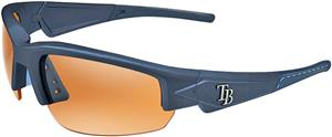 Maxx MLB Tampa Bay Rays Dynasty 2.0 Sunglasses
