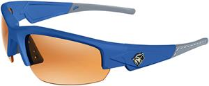 Maxx MLB Toronto Blue Jays Dynasty 2.0 Sunglasses