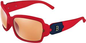 MLB Boston Red Sox Ladies Bombshell 2.0 Sunglasses