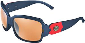 Minnesota Twins Ladies Bombshell 2.0 Sunglasses