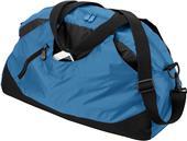 Augusta Sportswear Crescent Duffel Bag