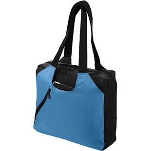Augusta Sportswear Dauntless Tote Bag