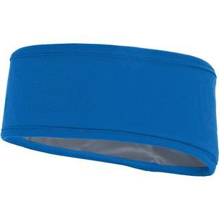 Augusta Sportswear Reversible Headband