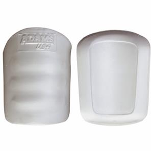 Adams Adult TL-900 2-Pc Football Thigh Pad Sets