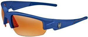 Maxx MLB New York Mets Dynasty 2.0 Sunglasses