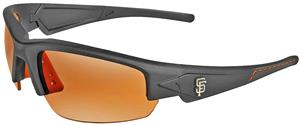MLB San Francisco Giants Dynasty 2.0 Sunglasses