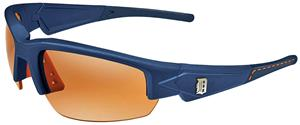 Maxx MLB Detroit Tigers Dynasty 2.0 Sunglasses
