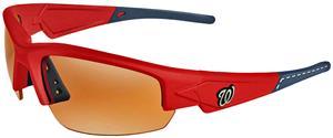 MLB Washington Nationals Dynasty 2.0 Sunglasses