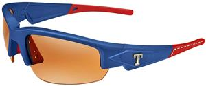 Maxx MLB Texas Rangers Dynasty 2.0 Sunglasses