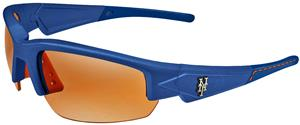 Maxx MLB New York Yankees Dynasty 2.0 Sunglasses