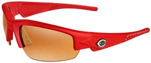 Maxx MLB Cincinnati Reds Dynasty 2.0 Sunglasses