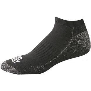 Performance Multi-Sport X-Static Low Cut Socks