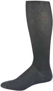 Pro Feet Nylon Sheer X Static Over the Calf Socks