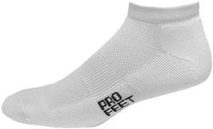 Performance Multi-Sport Polypropylene Low Cut Sock