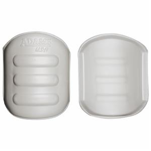 Adams Adult TL-950 2-Pc Football Thigh Pad Sets
