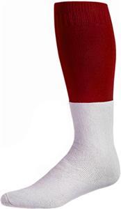 Performance Polypropylene Pro Football Tube Socks