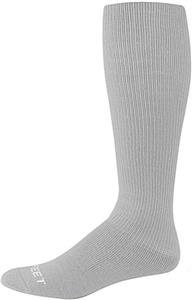 Pro Feet Multi Sport Cushioned Tube Socks C/O