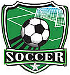 Soccer Tattoos - Package of 200 Soccer gifts