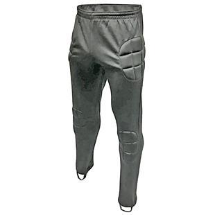 Epic Long Soccer Goalie Pants
