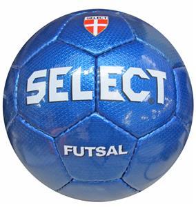 Select Futsal Soccer Ball-Closeout