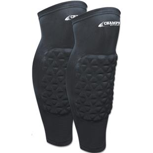 Champro DRI-GEAR TRI-FLEX Shin Sleeves