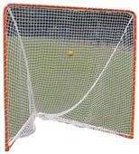 Martin Sports Foldable Backyard Lacrosse Goal (EA)