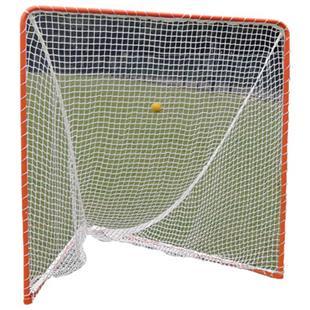 Martin Sports Foldable Backyard Lacrosse Goal (EA)